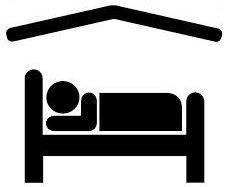 خوابمان